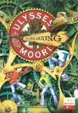 Ulysses Moore - Tập 3: Ngôi Nhà Gương