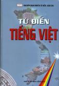 Từ Điển Tiếng Việt