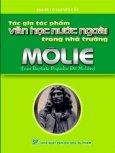 Molie - Tác Gia Tác Phẩm Văn Học Nước Ngoài Trong Nhà Trường
