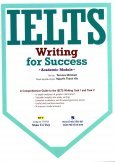 IELTS Writing For Success - Academic Module