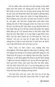69 Triết Lý Ảnh Hưởng Đến Đời Sống Của Người Phụ Nữ