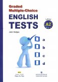 Graded Multiple-Choice English Tests - Level A2
