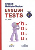 Graded Multiple-Choice English Tests - Level B1