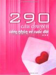 290 Câu Chuyện Cảm Nhận Về Cuộc Đời - Tập 3