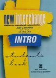 New Interchange Intro - students book