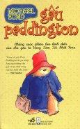 Gấu Paddington (Tái Bản 2015)