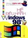 Hệ Điều Hành Windows 98 - Tin Học Thiếu Nhi
