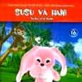 SuSu Và Hani - Thế Giới Cổ Tích