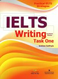 Practical IELTS Strategies - IELTS Writing Task One