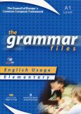 The Grammar Files - Elementary (CEF Level A1)