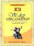 101 Vẻ Đẹp Văn Chương Việt Nam Và Thế Giới  - 101 Nhận Thức Về Thế Giới