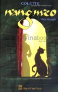 Nàng Mèo - Tiểu Thuyết