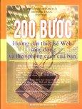 200 Bước Hướng Dẫn Thiết Kế Web Sống Động Và Theo Phong Cách Của Bạn