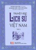 Truyện Đọc Lịch Sử Việt Nam - Tập 2
