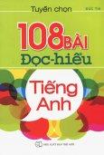 108 Bài Đọc - Hiểu Tiếng Anh