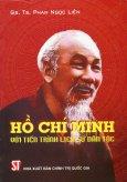 Hồ Chí Minh Với Tiến Trình Lịch Sử Dân Tộc
