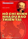 Hồ Chí Minh - Nhà Dự Báo Thiên Tài
