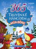 365 Truyện Kể Hằng Đêm - Mùa Đông