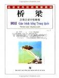 Giáo Trình Tiếng Trung Quốc - Trình Độ Trung Cấp (Tập 1)(Kèm Theo 3 Đĩa CD) - Bridge