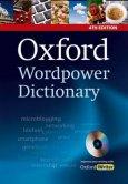 Oxf WordPower 4e Pk