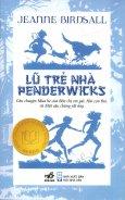 Lũ Trẻ Nhà Penderwicks (Tái Bản 2015)