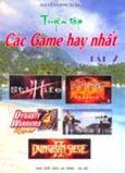 Tuyển Tập Các Game Hay Nhất Tập 2