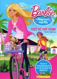 Barbie - Những Cô Gái Năng Động