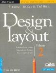 Design & Layout - Volume 2