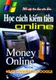 Học Cách Kiếm Tiền Online