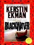 Làng Blackwater