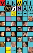 Văn Mới 5 Năm 2011 - 2015