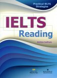 Practical IELTS Strategies - IELTS Reading