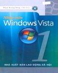 Nhập Môn Windows Vista - Tập 1