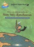 Những Cuộc Phiêu Lưu Kỳ Thú Của Nam Tước Munchausen