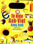 Từ Điển Anh - Việt Bằng Hình (Trọn Bộ 10 Tập)