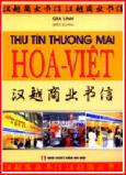 Thư Tín Thương Mại Hoa - Việt
