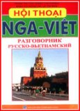 Hội Thoại Nga - Việt