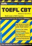TOEFL - CBT