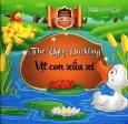Truyện Song Ngữ - Vịt Con Xấu Xí (Bìa Mềm)