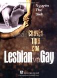 Chuyện Tình Của Lesbian Và Gay