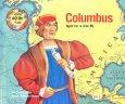 Những Bộ Óc Vĩ Đại - Columbus Người Tìm Ra Châu Mỹ