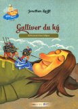 Những Chuyến Phiêu Lưu Nhất Quả Đất - Gulliver Du Ký