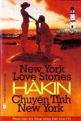 Chuyện Tình New York - Tái Bản Lần Thứ Ba