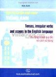 Học Và Luyện Ngữ Pháp Tiếng Anh - Thì, Động Từ Bất Quy Tắc Và Cách Sử Dụng