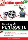 Đa Năng Với PentaSuite
