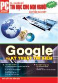 Google Và Kỹ Thuật Tìm Kiếm (Tin Học Cho Mọi Người)
