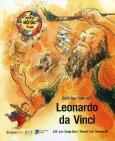"""Những Bộ Óc Vĩ Đại - Danh Họa """"Toàn Tài"""" Leonardo Da Vinci"""