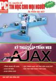 Kỹ Thuật Lập Trình Web Với Ajax