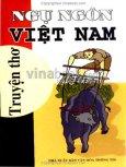 Truyện Thơ Ngụ Ngôn Việt Nam