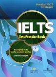 IELTS Test Practice Book (Kèm 1 CD)